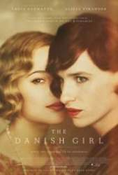 Download The Danish Girl mobie