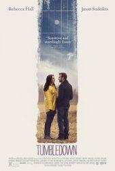 Download-Tumbledown-2015-Movie-Free