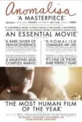 Download-Anomalisa-2015-Movie