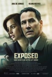 Download-Exposed-2016-Movie