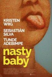 Download-Nasty-Baby-2015-Movie