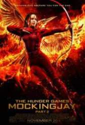 Download-The-Hunger-Games-Mockingjay-Part-2-Movie