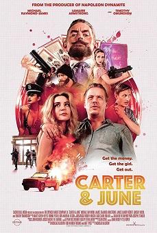 Carter & June (2018))