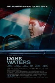 Dark Waters 2020